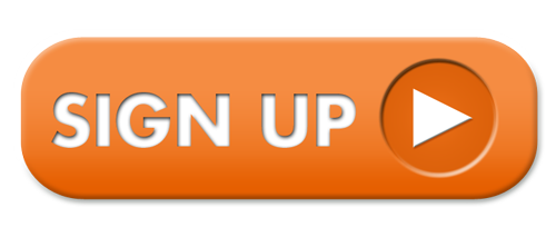 INX_sign_up_button